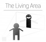 The Living Area – An exploratory approach to awake empathy in female youth in public urban areas