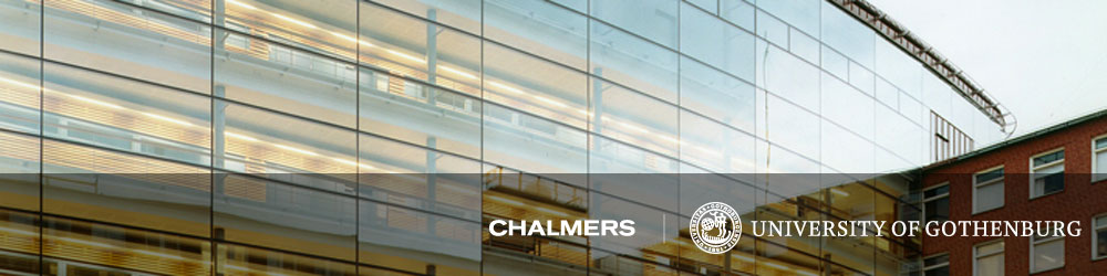 Chalmers Security Lab – The largest security group in Scandinavia?